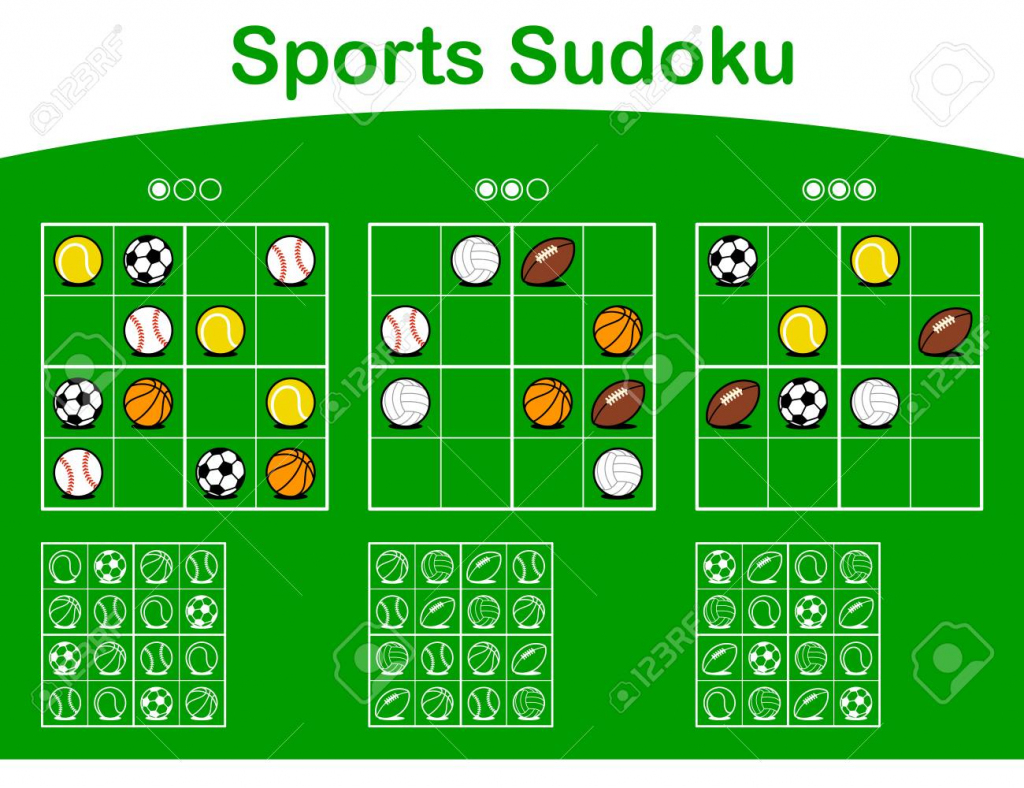 Three Sudoku Puzzle Grids Of Different Levels Of Difficulty From   Printable Sudoku Puzzles Hard Cliparts