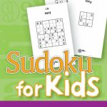 Usa Today Sudoku For Kids: 50 Puzzles From The Nation's News | Math | Printable Sudoku Usa Today