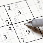Where To Find Free Sudoku Printable Puzzles | Printable Sudoku Nyt