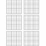 Worksheet : Sudoku Grid Solver Free Printable Blank Square | Printable Sudoku 6 Per Page Easy
